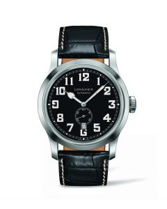 the-longines-military_l2-811-4-53-0_soldat