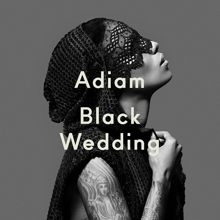 adiam-black-wedding-album-cover_sm