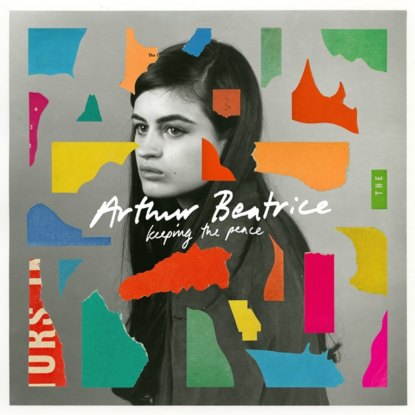 arthur-beatrice-keeping-the-peace-cover