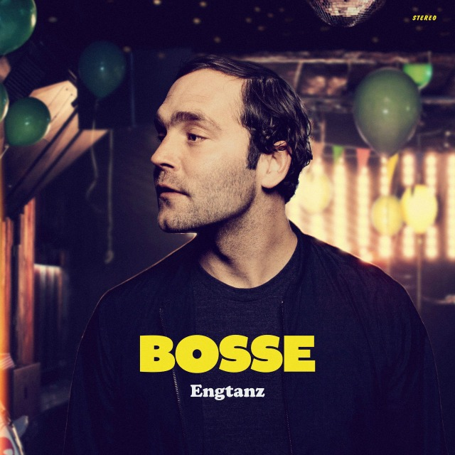 bosse_engtanz_cover