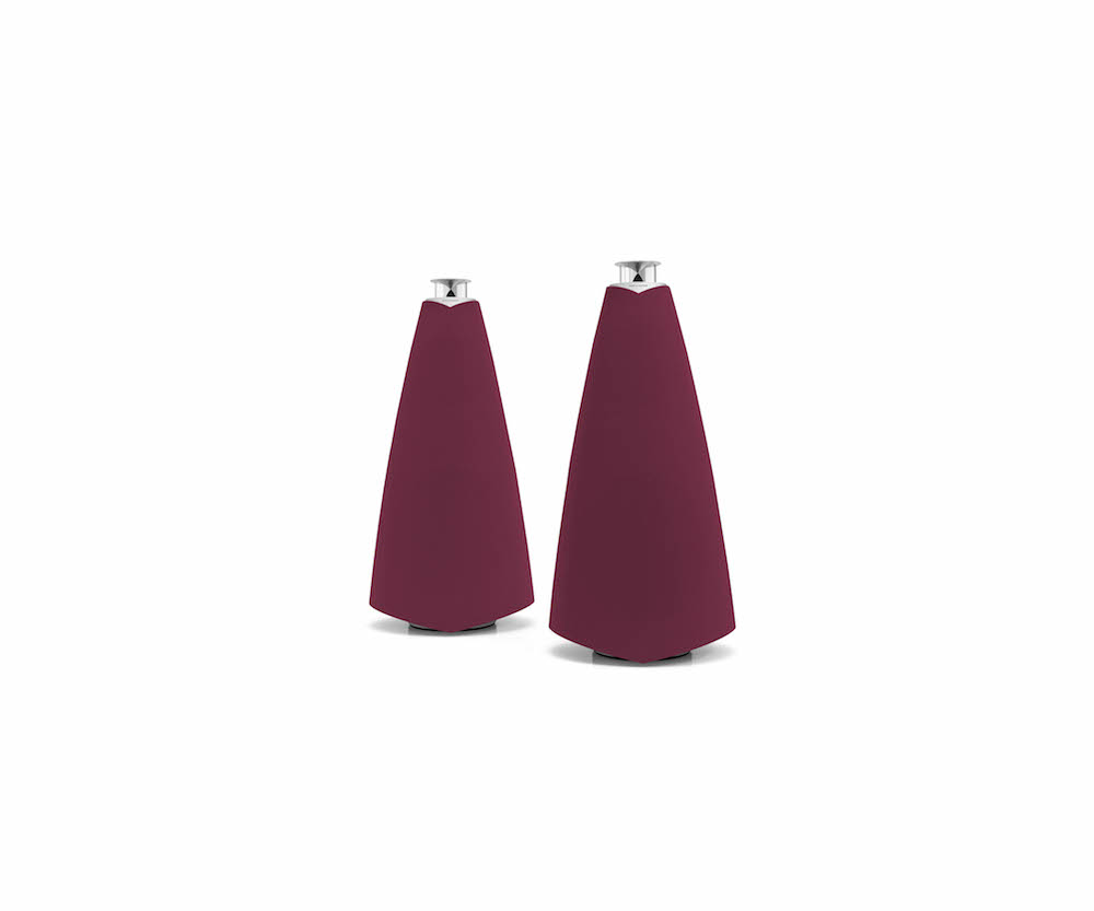 Bang_a_Olufsen_BeoLab20_rumba_red_klein