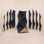Bang_a_Olufsen_BeoLab_90_Lifestyle_3