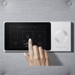 Bang_a_Olufsen_BeoLink_Multiroom_touch_on_BeoSound_Moment_Ui