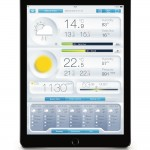K-MB_netatmo_iPad_Air-2-WS