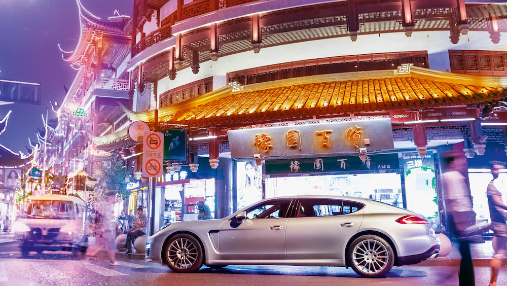2302020_panamera_turbo_executive_erkundungstour_shanghai_2015_porsche_ag