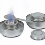 330310_PRO fondue burner Safe & Disposable