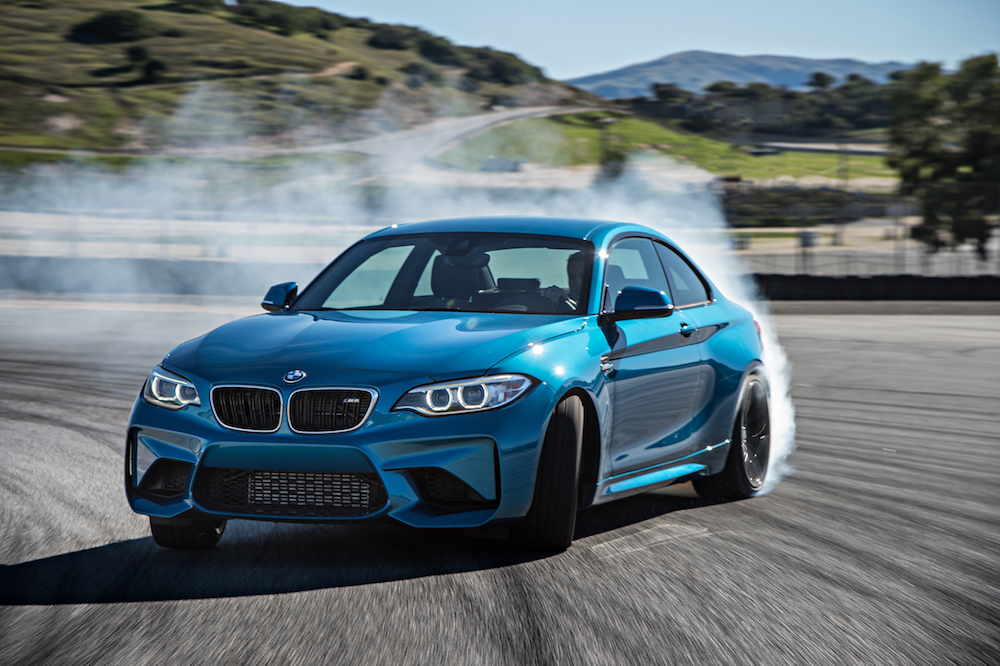BMW M2 Coupe_002