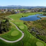 Pezula Golf (c) 2016 Conrad Hotels & Resorts (5)