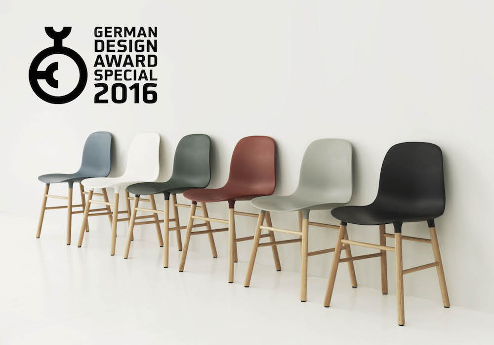 German Design Award 1000x700px