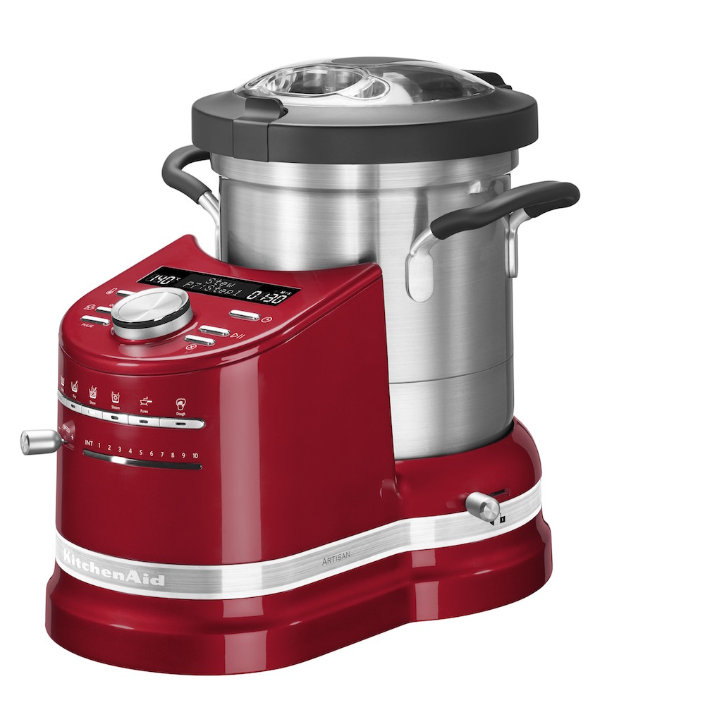 KitchenAid_Artisan-Cook-Processor-Liebesapfel-Rot-e1429777770881
