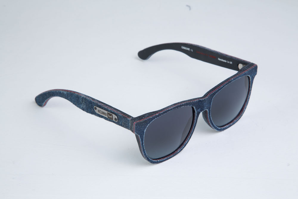 VICUNHA_MOSEVIC_SolidDenimSunglasses_2
