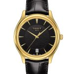 Tissot Fascination Quartz