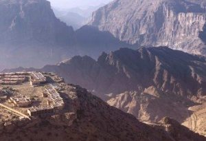 anantara-al-jabal-al-akhdar-resort-aerial_low