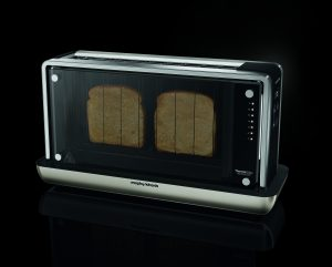 redefine-glass-toaster