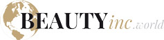 BEAUTYinc.world -