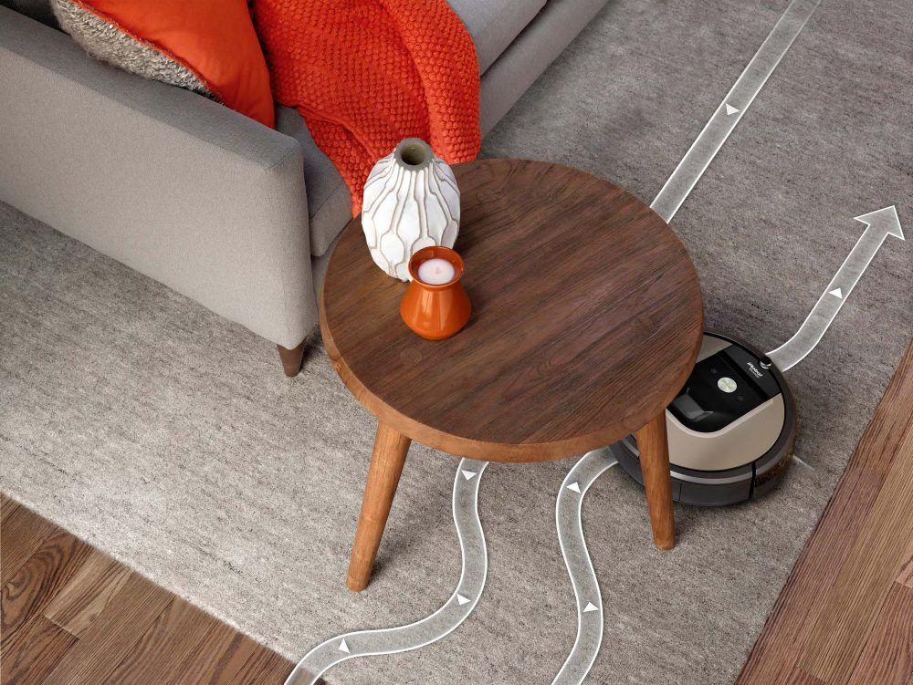 irobot-roomba-966_aroundfurniture_copyright-irobot