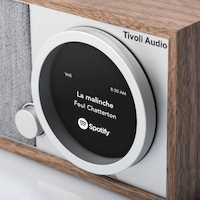 Das neue Tivoli Audio Model One Digital