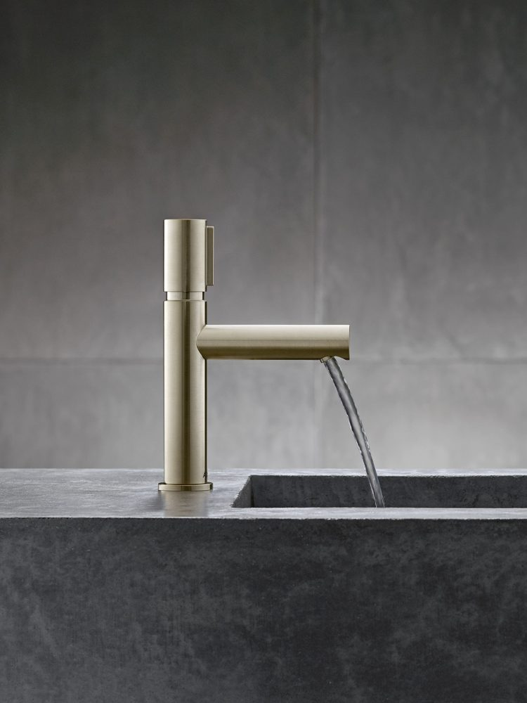 AXOR products AXORUno washbasin