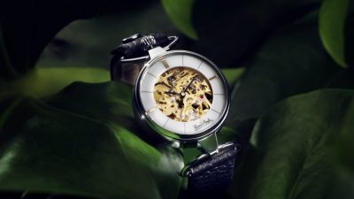 Watches by Rosenthal