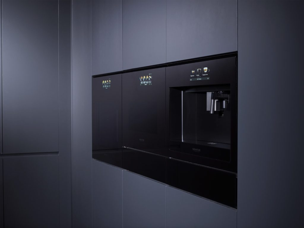 LG-SIGNATURE-KITCHEN-SUITE_Wall-Oven