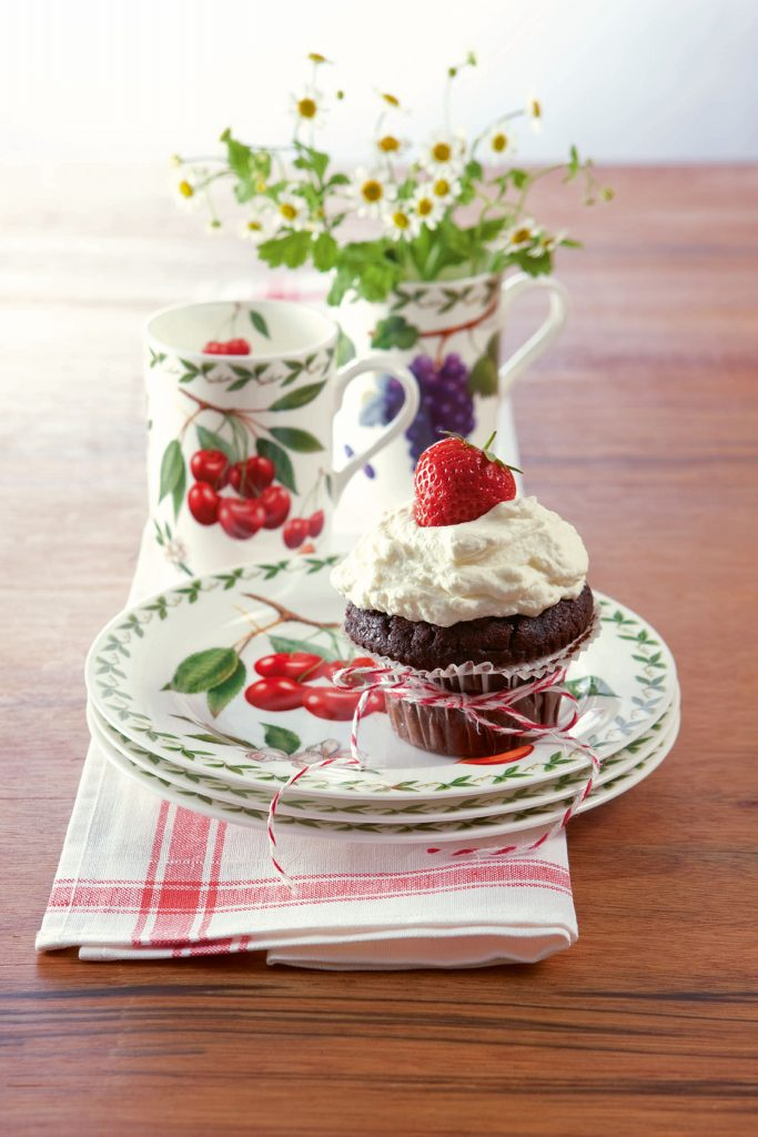 csm_Maxwell_and_Williams_Orchard_Fruits_Muffin_95c856b8c3