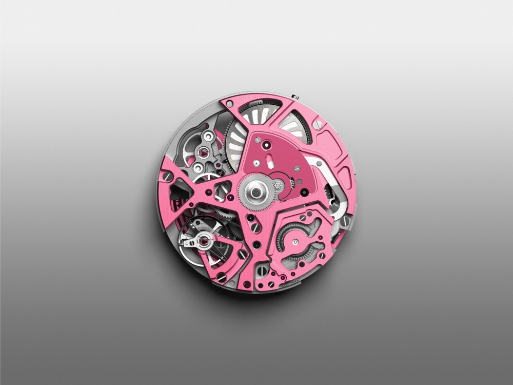 ZENITH_Defy 21 Pink Edition_Ref. 22.9004.9004.73.R598_FRONT_EP21-Pink_01