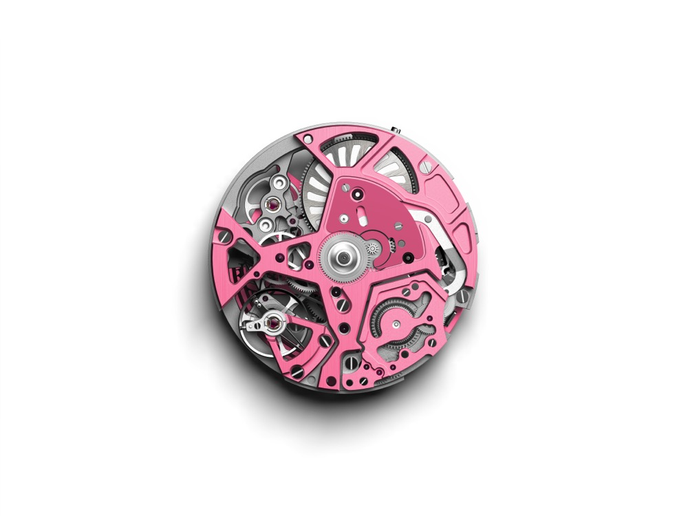 ZENITH_Defy 21 Pink Edition_Ref. 22.9004.9004.73.R598_FRONT_EP21-Pink_02